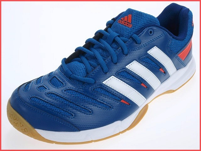 chaussures de handball adidas stabil essence 10 1 31885 ebay. Black Bedroom Furniture Sets. Home Design Ideas