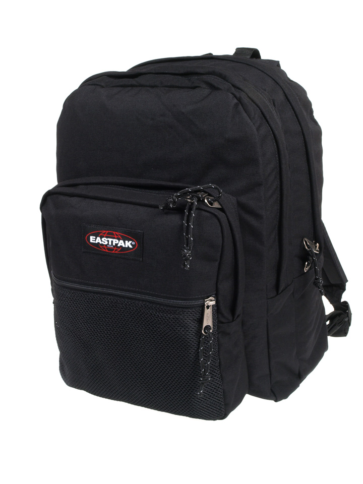 Pinnacle Dos A Eastpak Sport Freestyle Sac w6ZxPqT