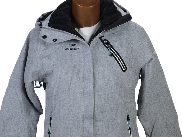 blouson de ski femme eider alagna jkt ii w white 87096 ebay. Black Bedroom Furniture Sets. Home Design Ideas